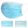 Best Price General Medical Suppliessingle Use Disposable Face Mask