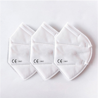 Best Price Kn95 Covid 19 Masks Mask With Filter